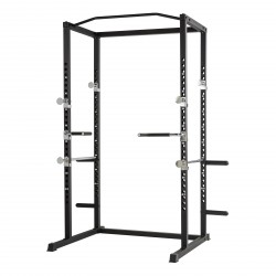 Cage à squat Tunturi WT60 Cross Fit Rack acheter maintenant en ligne