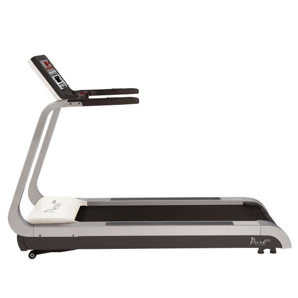 Tunturi treadmill Pure Run 4.1
