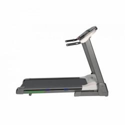 Tunturi Laufband Pure Run 3.1 jetzt online kaufen
