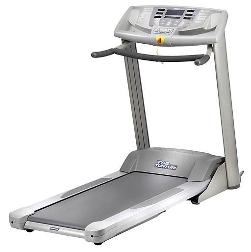 Horizon Fitness Cst3 Treadmill Price: Europe's No. 1 For Home Fitness