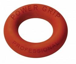 Tunturi Handtrainer Maxi Grip  jetzt online kaufen