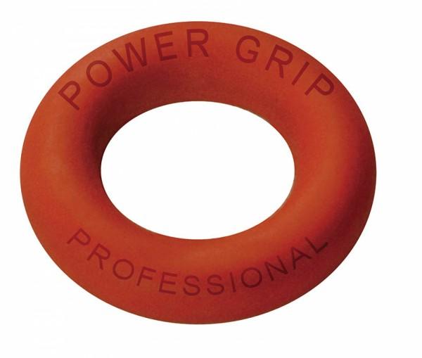 Tunturi Handtrainer Maxi Grip