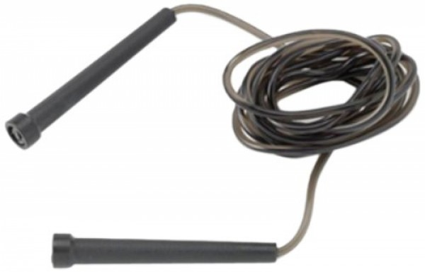 Tunturi jump rope Speed