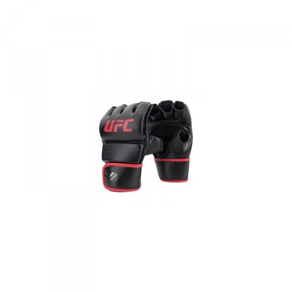 UFC Contender Fitness MMA Handschuhe