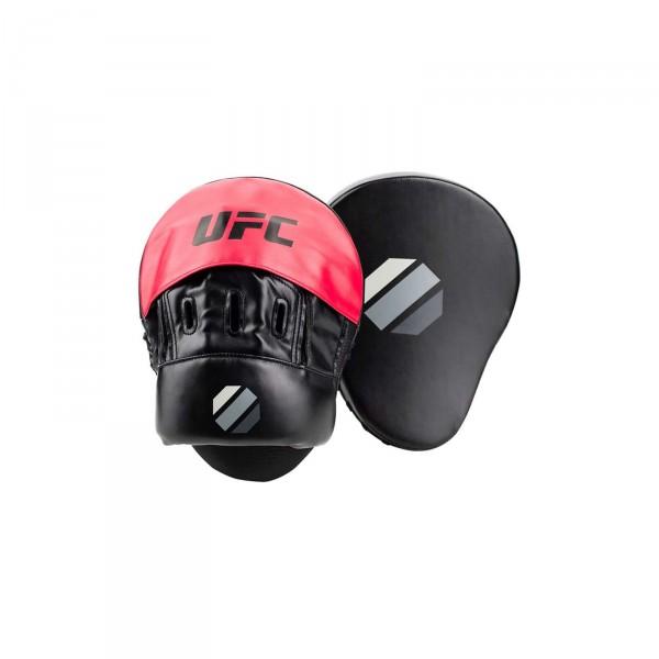 UFC Contender Handpratzen