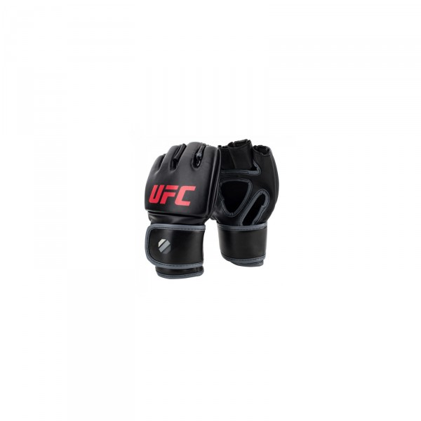 UFC Contender MMA Gloves