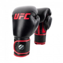UFC Contender Muay Thai Boxing Gloves