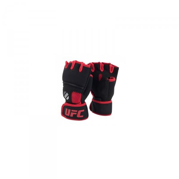 UFC Contender Quick Wrap-boxningslindor