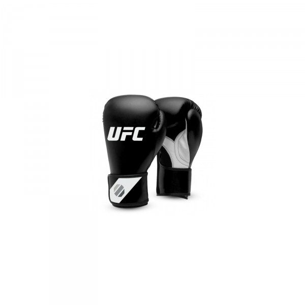 UFC Fitness Boxhandschuhe