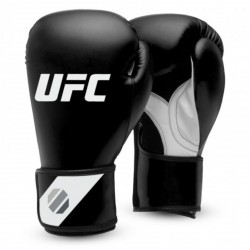 UFC Fitness Boxing Gloves purchase online now