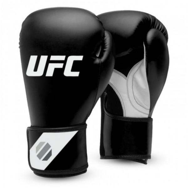 Guantoni UFC Fitness
