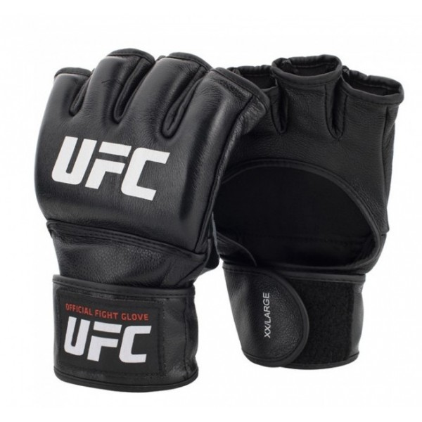 Guantoni UFC Official Pro Fight MMA