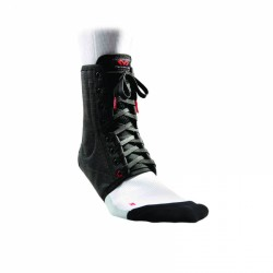 McDavid ankle support purchase online now