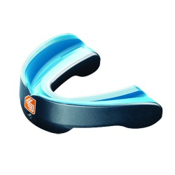 Shock Doctor mouthguard Gel Nano purchase online now