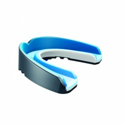 Shock Doctor mouthguard Nano 3D purchase online now