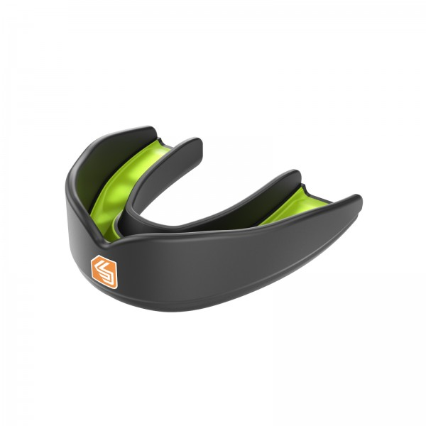 Shock Doctor Mouth Guard Ultra Multisport