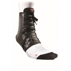 McDavid ankle support with arch support acquistare adesso online
