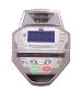 U.N.O. Fitness Liegeergometer RC6000 Detailbild
