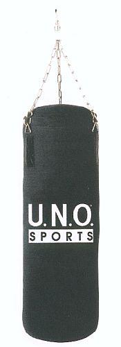 U.N.O. Challenger Punching Bag