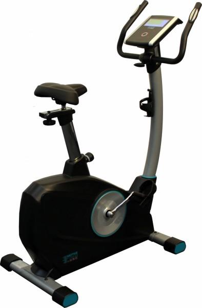 U.N.O. Cyclette Fitness HT 3500: