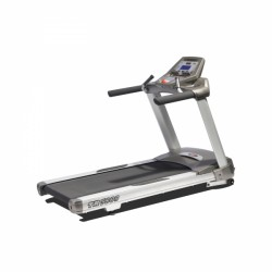 U.N.O. Fitness tapis de course TR6000