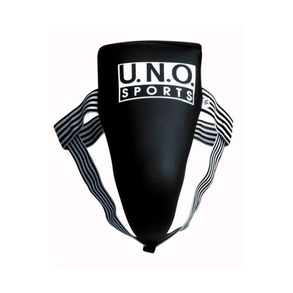 U.N.O. Tiefschutz
