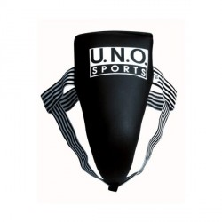 U.N.O. Tiefschutz jetzt online kaufen