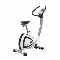 U.N.O. Fitness exercise bike ET1000