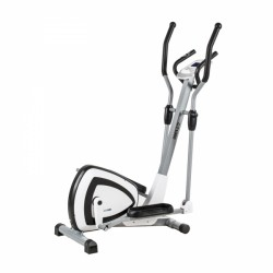 U.N.O. elliptical cross trainer CT1000