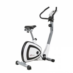 U.N.O. Fitness upright bike HT400 purchase online now