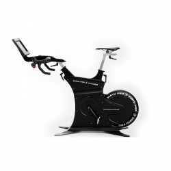 Virtu Pro Indoor Cycle