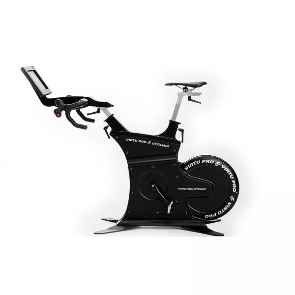 Indoor Bike Virtu Pro