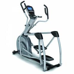 Vision Fitness crossový trenažér S7100 HRT