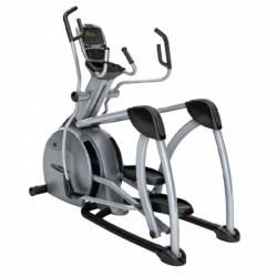 Vision Fitness Crosstrainer S7200 HRT