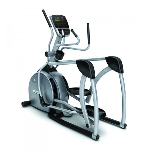 Crossový trenažér Vision Fitness S60