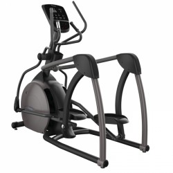 Vision Elliptical Trainer S60 purchase online now