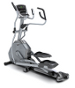 Vision Fitness Crosstrainer XF40i Elegant Detailbild