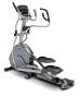 Vision Fitness vélo elliptique XF40i Touch Detailbild