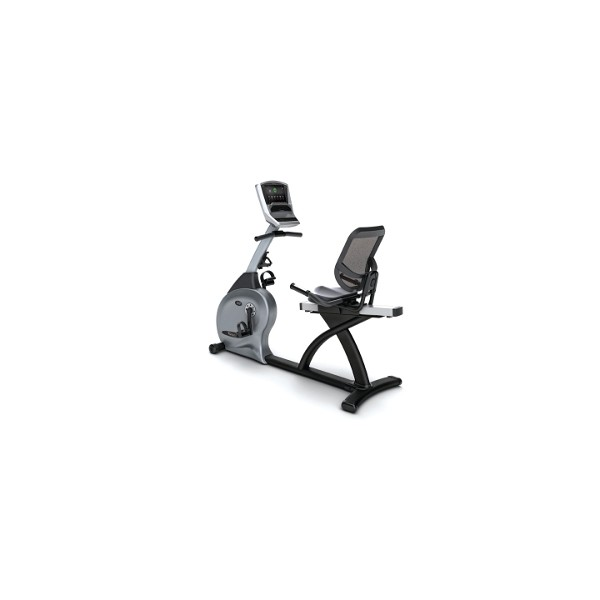 Vision Fitness Liegeergometer R20 Touch