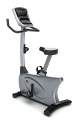 Vision Fitness Ergometer U20 Touch