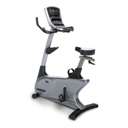 Vision Fitness-motionscykel U40i Touch køb på nettet nu