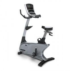 Vision Fitness Ergometer U40i Touch Detailbild
