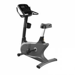 Vision Fitness Ergometer U60 jetzt online kaufen