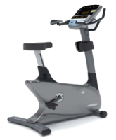Vision Fitness Ergometer U70