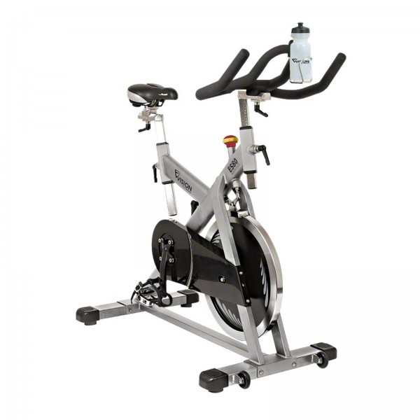 Vision Fitness Indoor Bike ES80