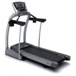 Vision Fitness Laufband TF40 Elegant