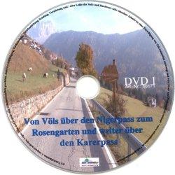 Vitalis FitViewer Film Karerpass