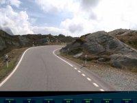 Vitalis FitViewer für Horizon Ergometer Detailbild