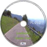 "Vitalis FitViewer Film ""Lombardy - Lake Iseo Tour"" Detailbild"