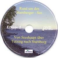 Vitalis FitViewer Film Starnberger See Detailbild